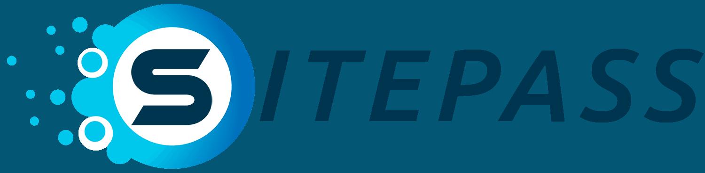 SitePass